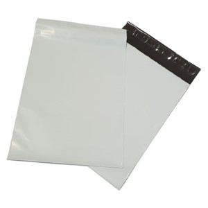 Postage and Packaging Supplies