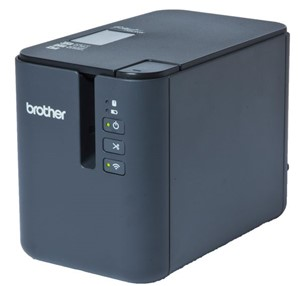 Brother P-Touch PT950NW