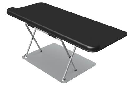 Sit - Stand Solutions