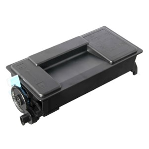 TK3164  Compatible Toner for Kyocera