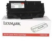 10S0063 Lexmark Toner Cartridge