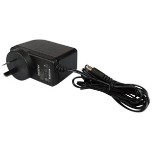 Brother ADE001 P-Touch Power Adapter