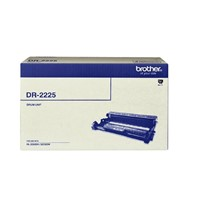 DR2225 Brother Drum