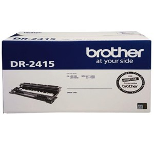 DR2415 Brother Drum