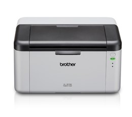 Brother HL1210W Printer
