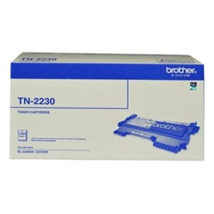 TN2230 Brother Toner