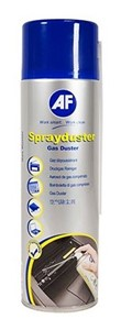 Blower Spray Aerosol Airduster - 283g