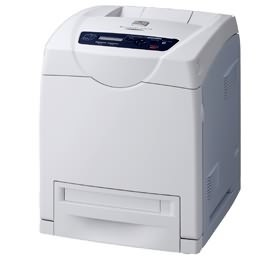 Fuji Xerox DocuPrint C3210DX