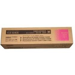 CT202035 Fuji Xerox Magenta Toner Cartridge