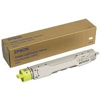 C13S050148 Epson Yellow Toner