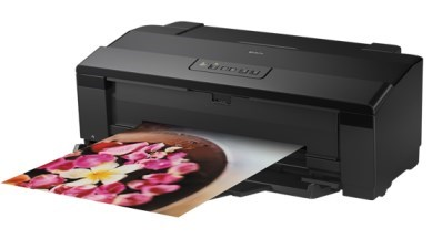Epson Artisan 1430 A3+ Inkjet Printer