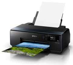 Epson SureColor SCP600 Photo Printer