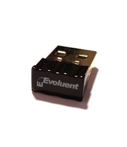 Evoluent Vertical Mouse C Dongle