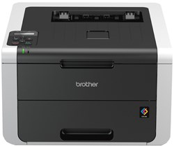 Brother HL3150CDN