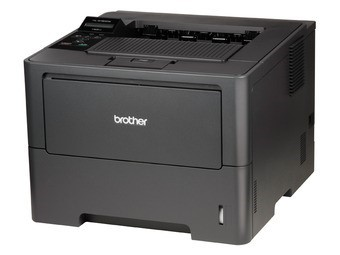 Brother HL6180dw