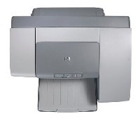 HP Business Inkjet 1100d