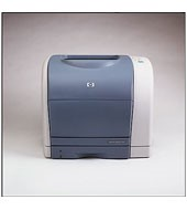 HP Colour LaserJet 1500