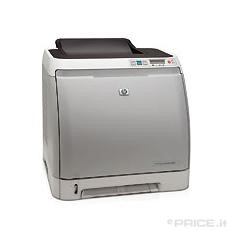 HP Colour LaserJet 2605