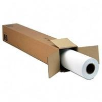 HP Q1396A Universal Bond Paper 24in x 150ft