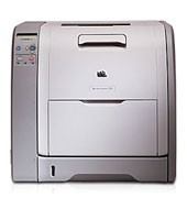 HP Colour LaserJet 3700