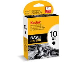 8553299 #10 Kodak Black Cartridge