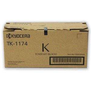 TK1174 Kyocera Toner Cartridge