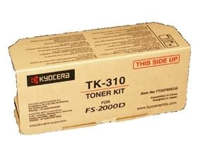 TK-310 Kyocera Toner Cartridge
