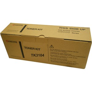 TK-3104 Kyocera Toner cartridge ***DEAL***