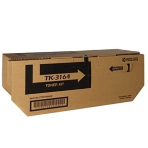 TK3164 Kyocera Toner Cartridge