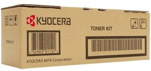 TK3194 Kyocera Toner Cartridge