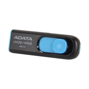 64GB Adata USB 3.0 Flash Drive