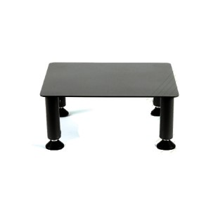 Fluteline Small Monitor Stand