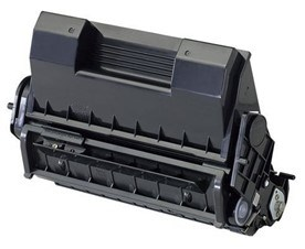 01279001 Oki Toner for B700 series