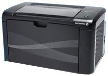 Fuji Xerox DocuPrint P205b