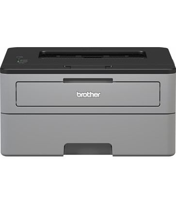 Brother HLL2310D