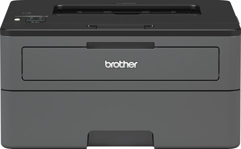 Brother HLL2375DW
