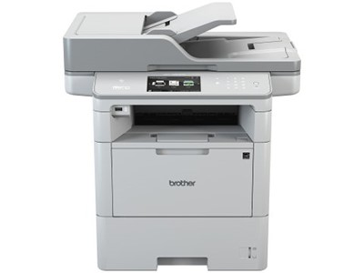 Brother MFCL6900DW