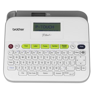 Brother P-Touch PTD400