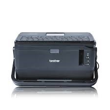 Brother P-Touch PTD800W
