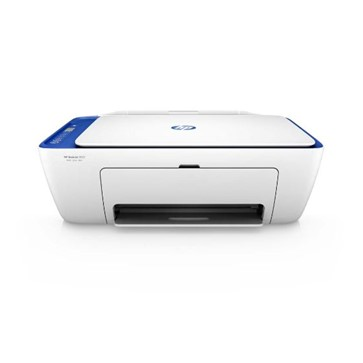 HP DeskJet 2621 All-in-One Printer