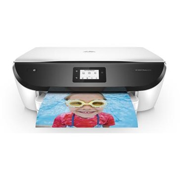 HP Envy Photo 6222 All-in-One Multi Function Printer
