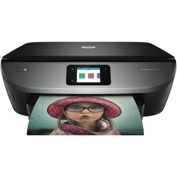 HP Envy Photo 7120 All-in-One Multi Function Printer