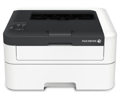Fuji-Xerox DocuPrint P265dw