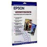 A3+ Epson Premium Semigloss Photo Paper  - 20 sh/251gsm