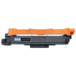 TN237BK Compatible High Capacity Black Toner for Brother
