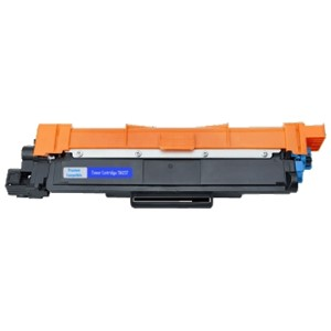 TN233C Compatible Cyan Toner for Brother