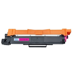 TN233M Compatible Magenta Toner for Brother
