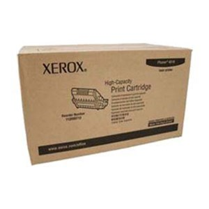 106R02625 Fuji Xerox Toner Cartridge