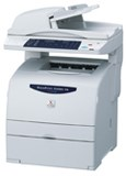 Fuji Xerox DocuPrint C2090FS
