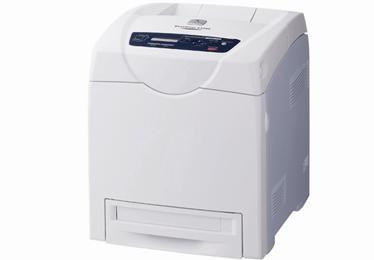 Fuji Xerox Docuprint C2200